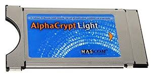 Mascom AlphaCrypt Light R2.2 one4all für 62,90€